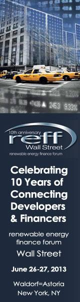 REFF-WS--banner-160x600