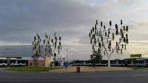 wind energy20151210_161119